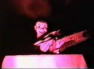 Cinemassacre-TheAtmosFearIcGarageOfTheSupernatural1998548