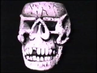 Cinemassacre-ANewNightOfTotalTerror1999200-581