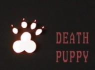 DeathPuppy