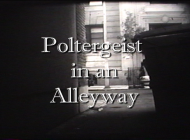 Cinemassacre-PoltergeistInAnAlleyway2001523