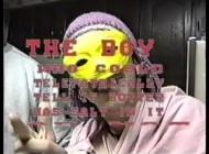 Cinemassacre-TheBoyWhoCouldTelepathicallyTellIfButterHasSaltInItO266-276