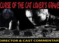 Cinemassacre-CommentaryCurseOfTheCatLoversGrave240