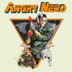 Angry Nerd SOLID 600px