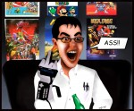 angry_video_game_nerd_by_insomniagirl-d3k51q9