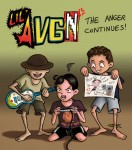 lil___avgn__the_anger_continues_by_gaucelm-d3kdtsg