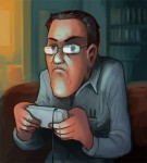 angry_video_game_nerd_by_jjnaas