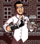 angry_video_game_nerd_by_jmirman