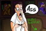 angry_video_game_nerd_by_ukinojoe1