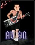 avgn-guitar