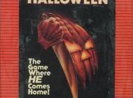 b_Halloween_front