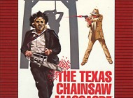 b_TexasChainsawMassacre_front