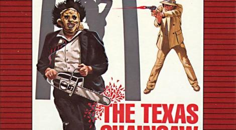 b_TexasChainsawMassacre_front