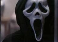 scream-1996-6