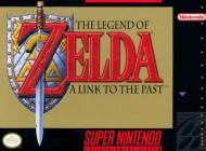 Zelda_SNES