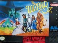 WizardSnesBox