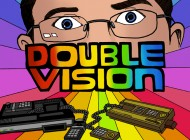 044-45 DoubleVision