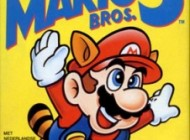 super-mario-bros-3-box