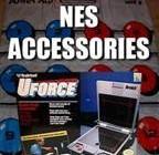 avgn_nes-accessories