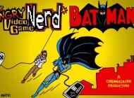 052_BatmanSmall