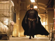 batman-begins03