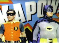 batman_and_robin_magnet_adam_west_2