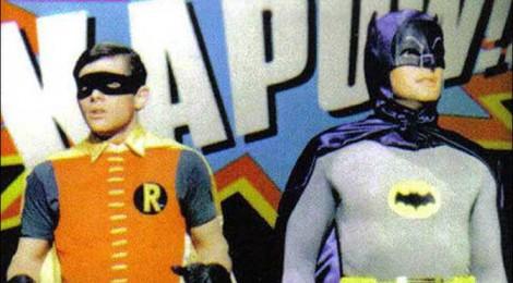 batman_and_robin_magnet_adam_west_2