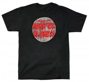 Monster-Madness-Tee-2