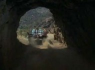 batcave-7