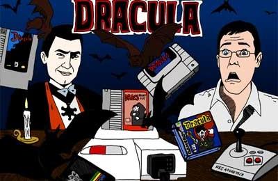 057 DraculaSmall