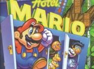 Hotel_Mario