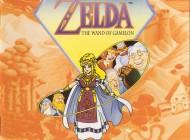Zelda_wandofgamelon_box