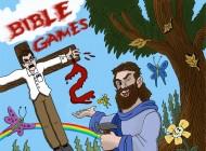 062 Bible Games2