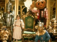 return-to-oz-03-4