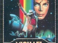 michael-jacksons-moonwalker-genesis-box-artwork