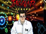 065 Jaguar