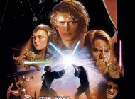 revenge_of_the_sith_final