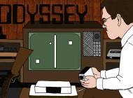 068 Odyssey