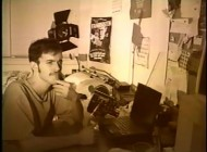 Cinemassacre-AShittyTitle902
