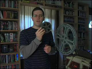 Cinemassacre-ShitWeekPromo783-109