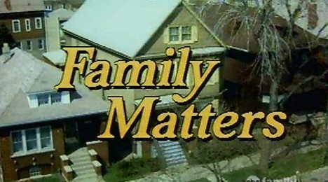 675_family_matters_468