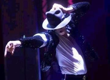 Michael-Jackson-Moonwalker1
