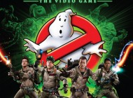 Ghostbusters_XBOX_360_OWP_v4.5.indd