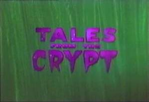 tales-from-the-crypt-logo