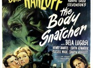 the-body-snatcher-boris-karloff-top-everett