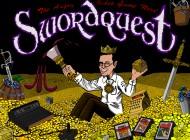 088 swordquest
