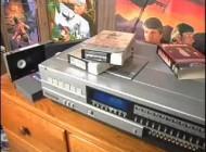 Cinemassacre-VideoFormatsPart3Beta509-298