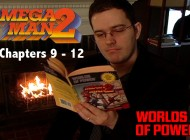 Cinemassacre-WorldsOfPowerMegaMan2PART3445