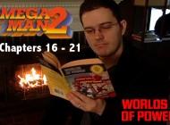 Cinemassacre-WorldsOfPowerMegaMan2PART5717