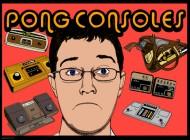 089 PongConsoles