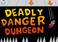 DeadlyDangerDungeon